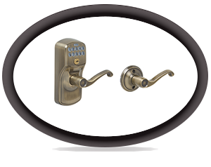 Bellwood IL Locksmith Store Bellwood, IL 708-390-0614